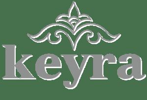 Keyra Logo