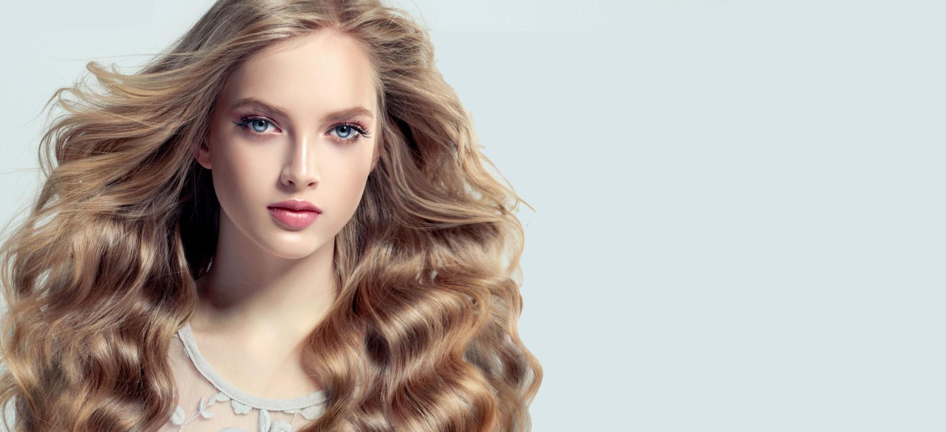 Keyra Hair Care