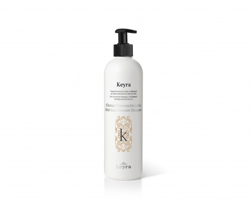 Keyra - Hair Loss Prevent Shampoo
