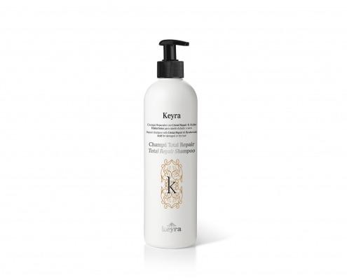 Keyra - Total Repair Shampoo