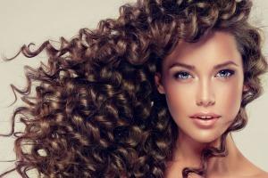 Keyra Hair Style